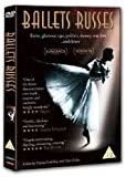 Ballets Russes [2005] [DVD]