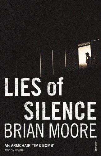 Lies Of Silence (Hors Catalogue)
