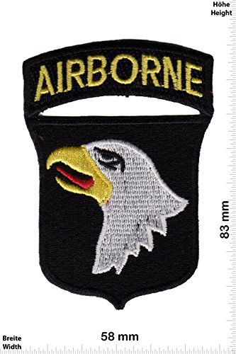 parches-airborne-united-states-army-special-forces-command-arms-and-initials-us-army-military-us-arm
