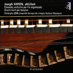 Joseph Haydn (1732-1809) - Page 4 51Pzw-Cd83L._SL500_AA240_