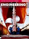 Oxford English for Careers: Engineeri...