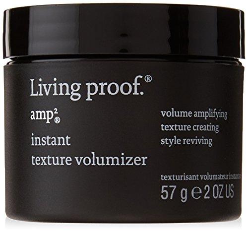 living-proof-style-lab-volume-57-gr