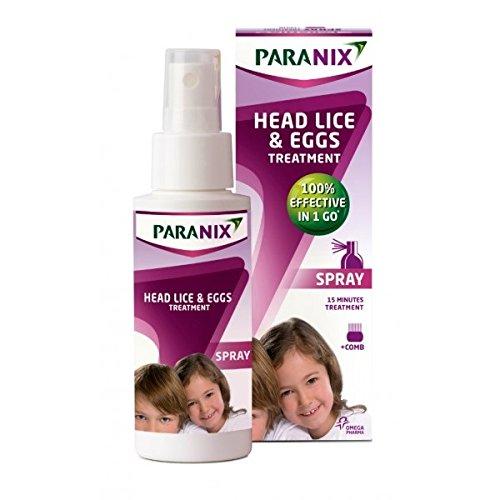 paranix-spray-piojos-y-liendres