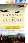 Carnage and Culture: Landmark Battles...