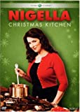 Nigella Lawson Christmas Kitchen -DVD