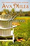 Country Heaven (Dare River Book 1) (E...