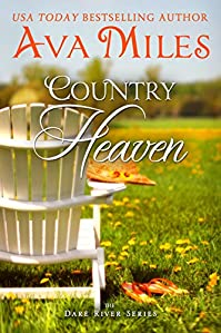 (FREE on 2/28) Country Heaven by Ava Miles - http://eBooksHabit.com