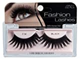 Ardell Fashion Lashes Pair – 114 (Pack of 4)