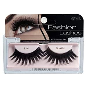 ardell-false-lashes-114