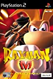 Rayman M (PS2) [PlayStation2] - Game
