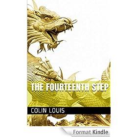 The Fourteenth Step (English Edition)