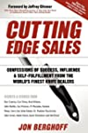 Cutting Edge Sales: Confessions of Su...