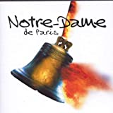 Original Cast Recording Notre Dame De Paris
