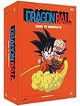 Dragon Ball�(serie completa) (edizion...
