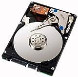 I-O DATA Serial ATA 2.5インチ ハードディスク 320GBモデル