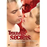 Troubles Secretspar James Townsend