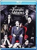 La Famiglia Addams [Italia] [Blu-ray]