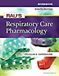 Workbook for Rau's Respiratory Care P...