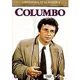 Image de Columbo - L'integrale De La Saison 3