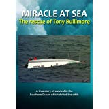 Miracle at Sea[NON-US FORMAT, PAL] ~ Richard Dennison