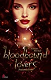 Image de Bloodbound Lovers - Seelensplitter: Vampirroman