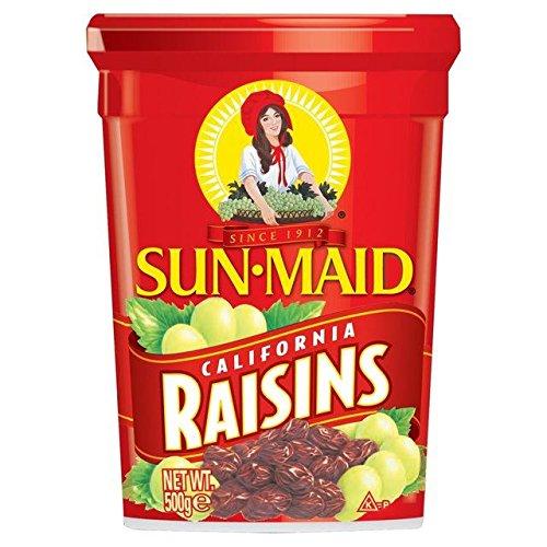 sun-madchen-rosinen-500g-california-packung-mit-6
