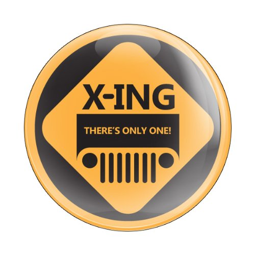 gobadges-cd0292-jeep-x-ing-magnetic-grill-badge