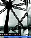 img - for En Bonne Forme by Simone R. Dietiker (1997-05-03) book / textbook / text book
