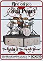 Peart, Neil - Fire On Ice: the Making of the Hockey Theme [DVD]<br>$459.00