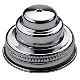 Briggs & Stratton 791545 Fuel Tank Cap For 5-11 HP Horizontal Engines at Sears.com