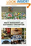 Waste Management and Sustainable Cons...