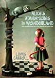 img - for Alice's Adventures in Wonderland: With Accompanying Facts and Illustrations book / textbook / text book