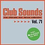 Club Sounds, Vol. 71
