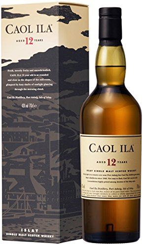 caol-ila-12-year-old-whisky-70-cl