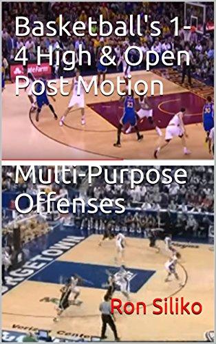 basketballs-1-4-high-open-post-motion-multi-purpose-offenses