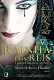 Rainha dos Reis - A Historia Imortal de Cleopatra (Em Portugues do Brasil)