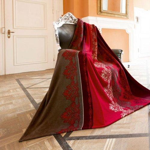 Crib Tent Amazon front-128892