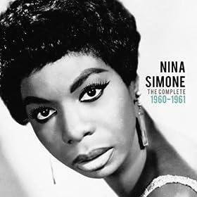 Precious & Rare : Nina Simone Vol. 2