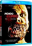 Mondo zombie (The Dead Next Door) [Blu-ray]