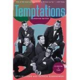 Temptations ~ Otis Williams