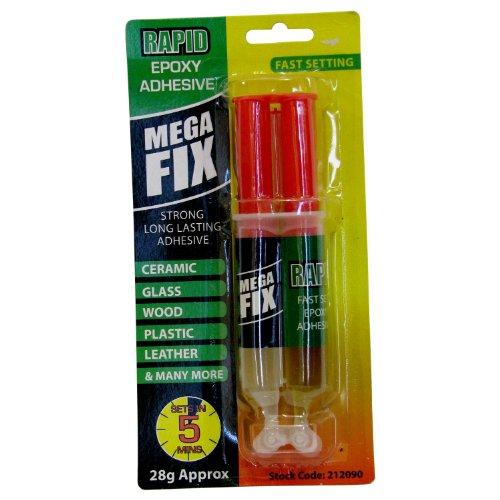 rapid-epoxy-adhesive-mega-fix-fast-setting-glue-ceramic-glass-leather