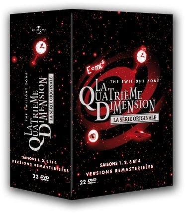 la-quatrieme-dimension-la-serie-originale-saisons-1-2-3-et-4
