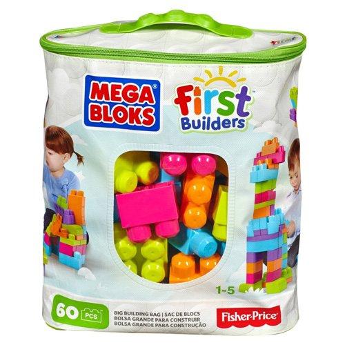 mega-bloks-big-building-bag-60-piece-trendy