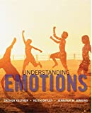 img - for Understanding Emotions book / textbook / text book