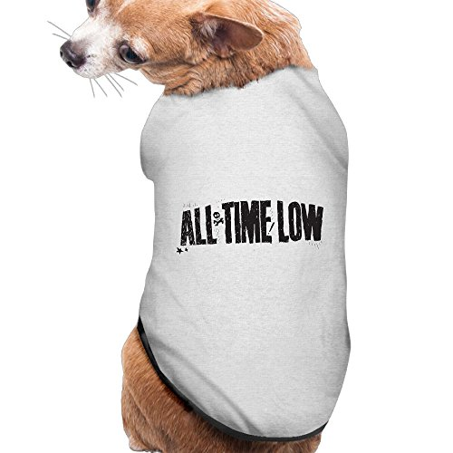 all-time-low-so-wrong-its-right-dog-clothes-dog-shirt