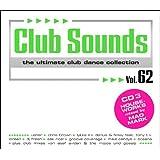 Club Sounds Vol.62