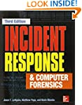 Incident Response & Computer Forensic...