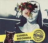 Maguare Cumbia Insomnia