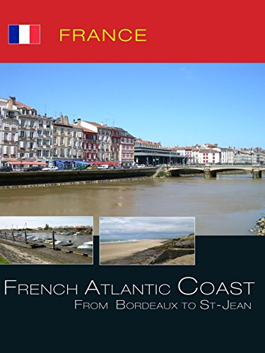 France - French Atlantic Coast