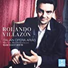 Rolando Villazon - Airs d'op�ras Italiens